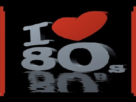 Músicas Pop Anos 80 Internacional • Pop Music 80's Part 06