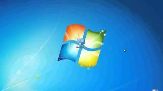 getlinkyoutube.com-Режим бога в Windows 7
