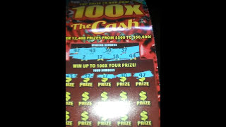 getlinkyoutube.com-But Can I Get A What What?!! BIG SCRATCHOFF WINNER
