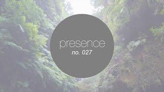 getlinkyoutube.com-presence | no. 027