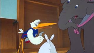 getlinkyoutube.com-Dumbo Happy Birthday HD