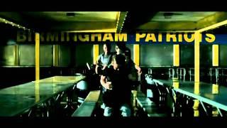 Eminem ft. wayne - No love (teaser)