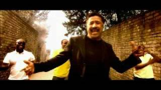 getlinkyoutube.com-MAGIC SYSTEM FEAT CHEB KHALED - www.MaghrebSpace.net