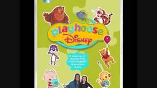 getlinkyoutube.com-play house disney part 4_