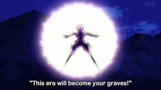 "getlinkyoutube.com-Dragon Ball Super episode 63 Spoilers-  "" The Mafuba Jar Broken """