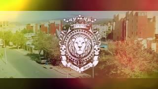 "getlinkyoutube.com-Nassim & Yahia  اقوى اغنية خلوي2017 ""مزطول وحداني  BY Black Star"