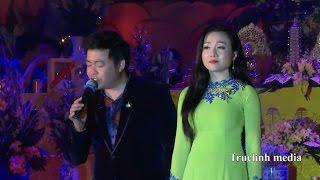getlinkyoutube.com-Live show Hoàng Châu - Nhạc trữ tình fullshow 2016 [Official]