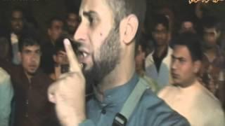 getlinkyoutube.com-هوسات ازماط المهوال على البخيتاوي يهدد كل من اساء الهوسه العراقيه 2016
