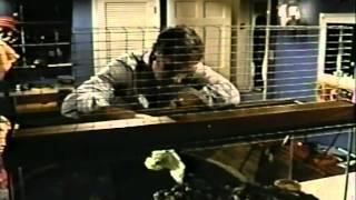 """getlinkyoutube.com-""""Don't Go To Sleep"""" starring Valerie Harper & Ruth Gordon"""