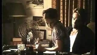 getlinkyoutube.com-Lolita, il trailer del film   Film 1997