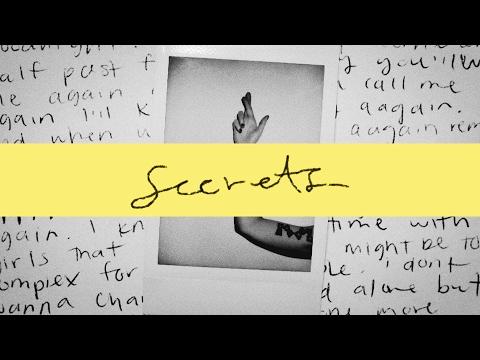 Secrets de Mija Letra y Video