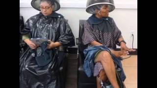 getlinkyoutube.com-Another Look Hair Salon