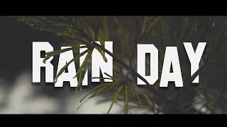 Rain Day | Turn Vol Up  | Sony a6500 120fps | Cinematic Film | Hand Held width=