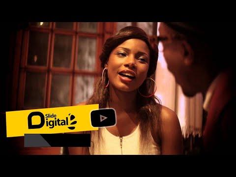 Damian Soul ft Joh Makini | NiPenzi (Video) @damiansoultz @JohMakini