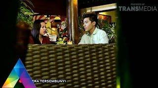 getlinkyoutube.com-KATAKAN PUTUS 29 DESEMBER 2015 Part 3/4 - Cowok Playboy Ngaku Anak Kuliahan Padahal Anak Sekolahan