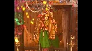 Vaishno Amritwani By Anuradha Paudwal [Full Video Song] I Vaishno Amritwani