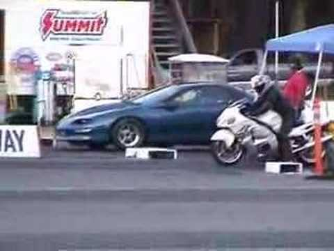 Videos Related To '95 Camaro Z28 Vs Hayabusa'