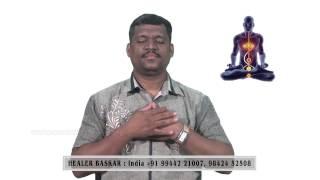 getlinkyoutube.com-ANAHATA DHYAMAM Healer Baskar (Peace O Master)