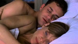 The Love Letter best scene