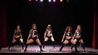 getlinkyoutube.com-DANCEHALL SHOW SOGLAAM