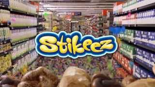 getlinkyoutube.com-Stikeez
