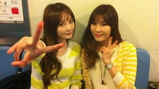 getlinkyoutube.com-Davichi(다비치) - Amaranth Full álbum