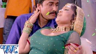 getlinkyoutube.com-रजऊ जियलका जहर बुझाला - Nehiya Me Jiyara - Balam Rasiya - Bhojpuri Hot Songs 2015 new