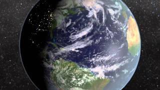 "getlinkyoutube.com-Animation ""Earth Zoom"""