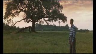 getlinkyoutube.com-Forrest Gump - Sweet Home Alabama