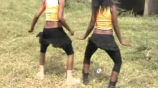 yumbe wanadiambo no.7.DAT