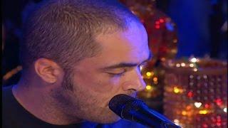 getlinkyoutube.com-Staind - MTV Unplugged (2002) (Full Concert)