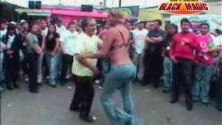 getlinkyoutube.com-Grupo KUAL - Cumbia del Acordeon