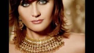 Sibel Can – Benim Adim Ask şarkısı mp3 dinle
