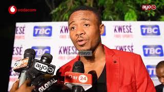 Alichosema Alikiba kuhusu tatizo la Views katika 'Mvumo wa Radi'