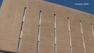 Las autoridades están investigando la muerte de un reo en una cárcel de Liberty, MO.