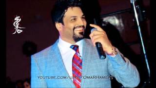 getlinkyoutube.com-حسام الرسام والشاعر حيدر الحسني ( موال & شعر )