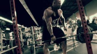 getlinkyoutube.com-Stan Efferding 500 lbs 1 Arm Deadlift (x2) + 700 lbs Deadlift (x2) || ProvingItDVD.com