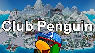getlinkyoutube.com-how 2 club penguin (MLG)