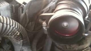 getlinkyoutube.com-Vectra B Turbonator