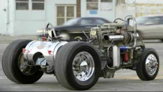 getlinkyoutube.com-Trikes & three wheelers
