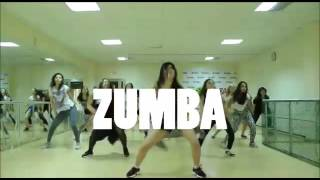 getlinkyoutube.com-CL - Hello Bitches Zumba fitness
