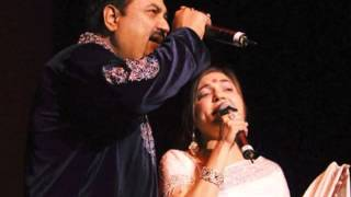 Best Of Kumar Sanu And Alka Yagnik |Jukebox| - Part 4/5 (HQ) width=