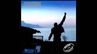 getlinkyoutube.com-Queen - Made in Heaven [1995] - Full Album