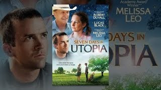 getlinkyoutube.com-Seven Days in Utopia