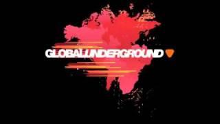getlinkyoutube.com-Global Underground - Deep Dish - Toronto 1/12