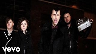 Neon Trees - Animal (Official Video)