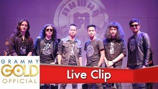 """getlinkyoutube.com-Live Show l Battle """"พันธุ์เดียวกัน"""" วันโชว์เพลง กับศิลปินอัลบั้มพิเศษ """"คนพันธุ์เดียวกัน"""