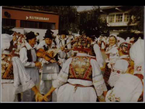 Gornji Hasic - Posavina - Bos. Samac selo moje - urijasi