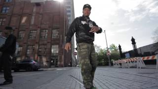 Ruste Juxx - BK's Illest (ft. Skyzoo)