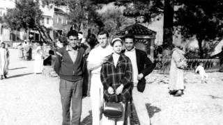 getlinkyoutube.com-Frances Kray Rare Photos